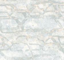 ОБОИ TENUE DE VILLE SAUDADE арт. SAU210404