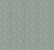 ОБОИ LINWOOD FABLE арт. LW65/3