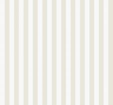 ОБОИ SANDBERG RAND SCANDINAVIAN STRIPES арт. 526-29