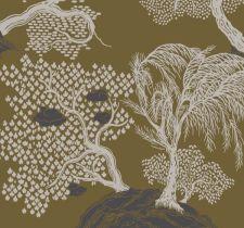 ОБОИ ISIDORE LEROY HERITAGE арт. 6240 5 05
