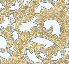 ОБОИ ISIDORE LEROY HERITAGE арт. 6240 8 01