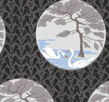 ОБОИ ISIDORE LEROY HERITAGE арт. 6240 7 01