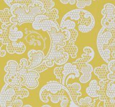 ОБОИ ISIDORE LEROY HERITAGE арт. 6240 2 04