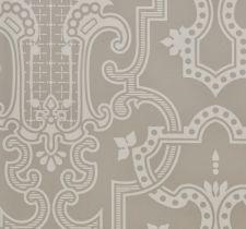 ОБОИ ISIDORE LEROY HERITAGE арт. 6240 1 06