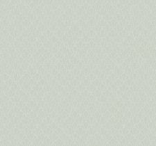 ОБОИ SANDBERG NIPPON арт. 237-18