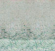 ПАННО TENUE DE VILLE ODE арт. Gloria Ghost/ODE-191006