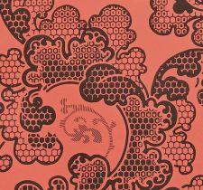 ОБОИ ISIDORE LEROY HERITAGE арт. 6240 2 08
