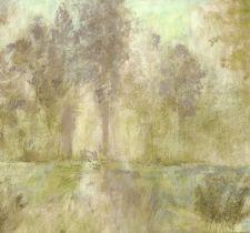 ПАННО TENUE DE VILLE ODE арт. Echo Gold/ODE-191202
