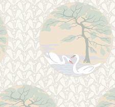 ОБОИ ISIDORE LEROY HERITAGE арт. 6240 7 03