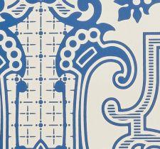 ОБОИ ISIDORE LEROY HERITAGE арт. 6240 1 08