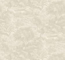 ОБОИ LINWOOD TANGO арт. LW074/1