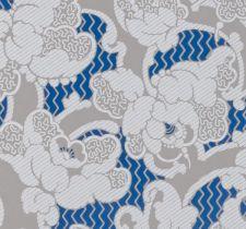 ОБОИ ISIDORE LEROY HERITAGE арт. 6240 3 01