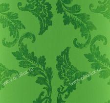 зелёные обои для стен фото