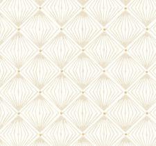 ОБОИ ISIDORE LEROY NATURELS арт. 6241102