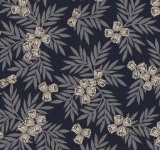 ОБОИ ISIDORE LEROY NATURELS арт. 6241402