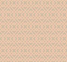 ОБОИ LINWOOD TANGO арт. LW070/1