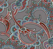 ОБОИ ISIDORE LEROY HERITAGE арт. 6240 8 02