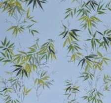 ОБОИ ISIDORE LEROY NATURELS арт. 6241001