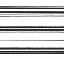 ОБОИ SANDBERG RAND SCANDINAVIAN STRIPES арт. 634-01