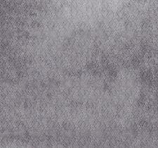 ПАННО TENUE DE VILLE ODE арт. Illusion Concrete/ODE-192005
