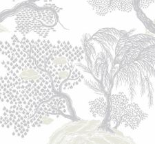 ОБОИ ISIDORE LEROY HERITAGE арт. 6240 5 01