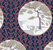 ОБОИ ISIDORE LEROY HERITAGE арт. 6240 7 02