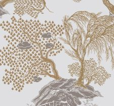 ОБОИ ISIDORE LEROY HERITAGE арт. 6240 5 07