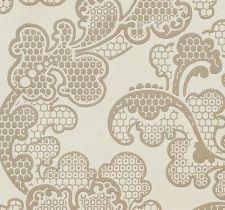 ОБОИ ISIDORE LEROY HERITAGE арт. 6240 2 05
