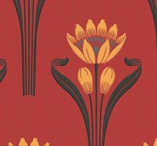 ОБОИ ISIDORE LEROY HERITAGE арт. 6240 4 03