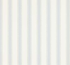 ОБОИ SANDBERG ARV арт. 101-16