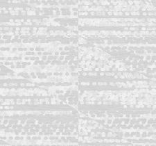 ОБОИ ARTE FIGURA арт. 27061