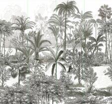 ПАННО ISIDORE LEROY NATURELS арт. 6241601
