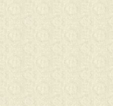 ОБОИ LINWOOD FABLE арт. LW65/1