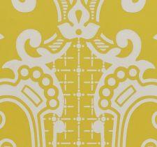 ОБОИ ISIDORE LEROY HERITAGE арт. 6240 1 05