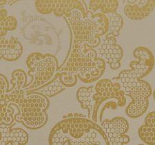 ОБОИ ISIDORE LEROY HERITAGE арт. 6240 2 09