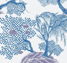 ОБОИ ISIDORE LEROY HERITAGE арт. 6240 5 06