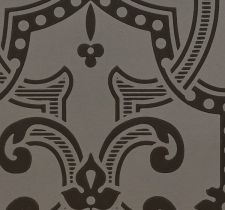 ОБОИ ISIDORE LEROY HERITAGE арт. 6240 1 01