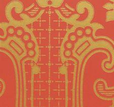 ОБОИ ISIDORE LEROY HERITAGE арт. 6240 1 04