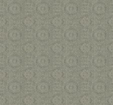 ОБОИ LINWOOD FABLE арт. LW65/2