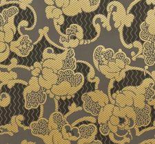 ОБОИ ISIDORE LEROY HERITAGE арт. 6240 3 04