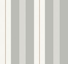 ОБОИ SANDBERG RAND SCANDINAVIAN STRIPES арт. 700-51