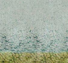 ПАННО TENUE DE VILLE ODE арт. Gloria Sauterne/ODE-191008