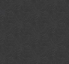 ОБОИ LINWOOD TANGO арт. LW071/5