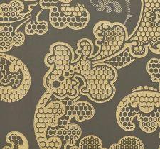ОБОИ ISIDORE LEROY HERITAGE арт. 6240 2 02