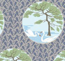 ОБОИ ISIDORE LEROY HERITAGE арт. 6240 7 04