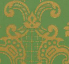 ОБОИ ISIDORE LEROY HERITAGE арт. 6240 1 07