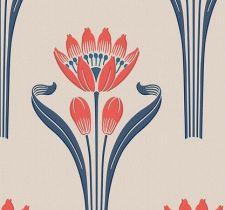 ОБОИ ISIDORE LEROY HERITAGE арт. 6240 4 01