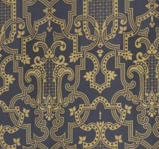 ОБОИ ISIDORE LEROY HERITAGE арт. 6240 1 02