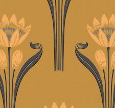 ОБОИ ISIDORE LEROY HERITAGE арт. 6240 4 02