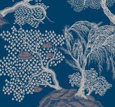ОБОИ ISIDORE LEROY HERITAGE арт. 6240 5 02